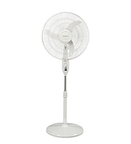 Havells Sprint High Speed Pedestal Fan