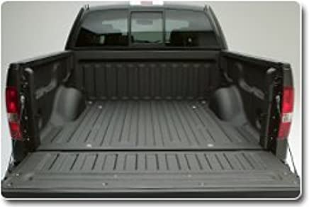 Best Bed Liner >> Amazon Com Best Supply Omega Liner Epoxy Bed Liner With