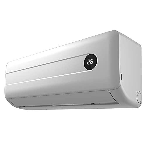 Condizionatore Mono Inverter 9000 Btu