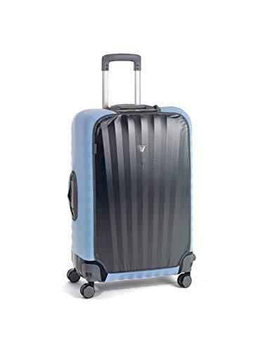 Roncato-Funda protectora para maleta grande Roncato Ref_ron40210 multicolor talla única