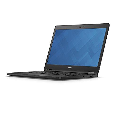 Dell Latitude 14 E7470 - Notebook
