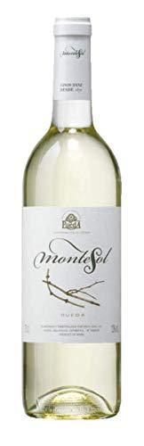 Vinos Sanz Montesol Rueda 2017 750ml 13.00%