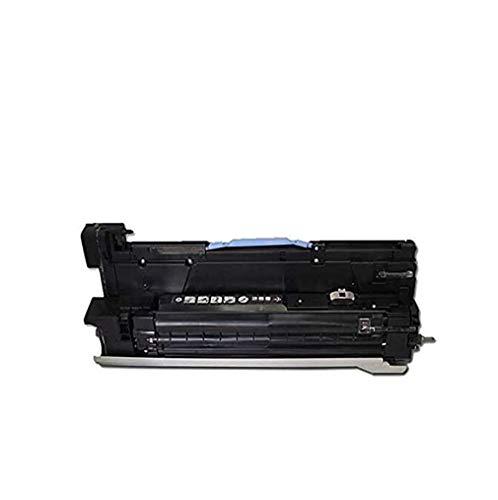 impresora nfc fabricante MF TRUE