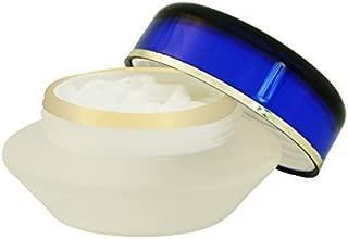 SeneDerm Evening Moisturizer for Dry Skin by SeneDerm