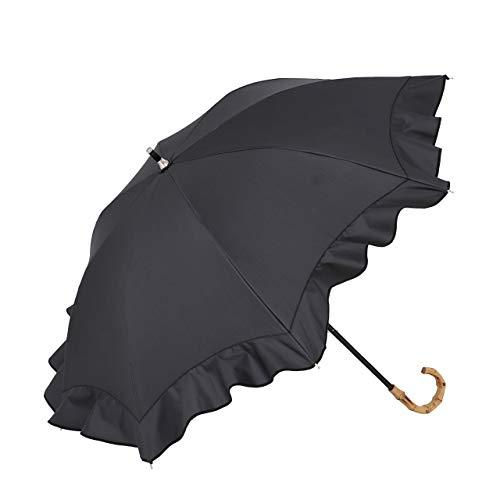 Lieben(リーベン)日傘 クールプラス 【LIEBEN-1526】