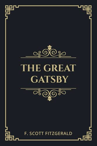 The Great Gatsby: With original illustrations