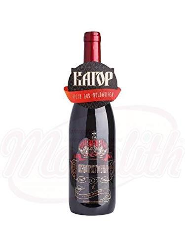 Moldawischer Rotwein