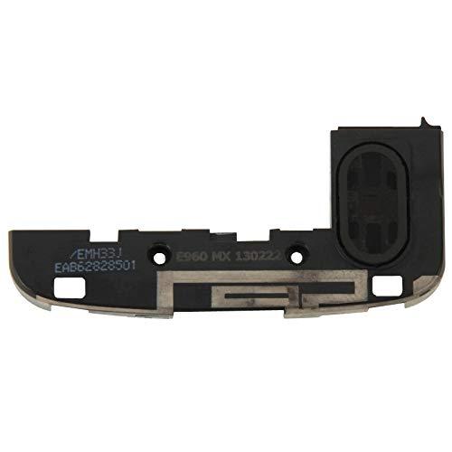 Compatibele Vervangings Gsm-scherm 3D Video Folding Vergrote Expander Stand for de iPhone 6 en 6 Plus, iPhone 5, Samsung Galaxy S6 / S5 / HTC/Nokia/LG/Mobiele Telefoon Accessoire