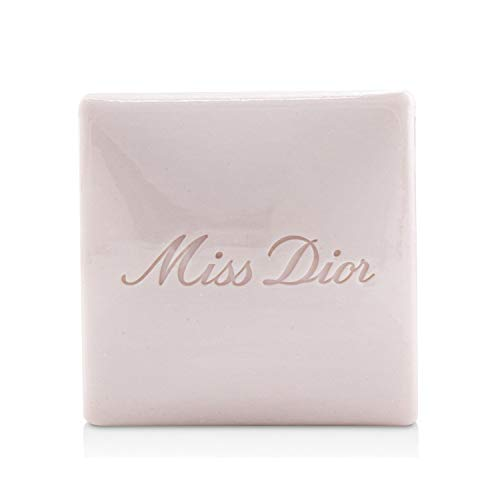 Christian Dior Miss Dior Stückseife, 100 g