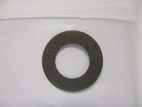 Conventional Reel Part - TGT0770 Tekota 300LC - Drag Washer