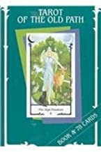 tarot of the old path book