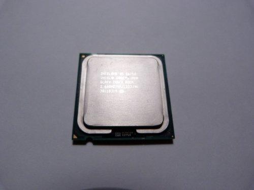 e6750