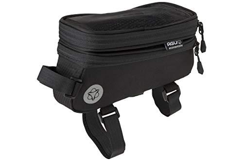 AGU - Rahmentaschen in black