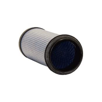 WIX Filters Pack of 1 42519 Heavy Duty Air Filter