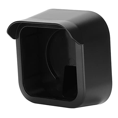 Lazimin Housse de Protection de Surveillance, Boîtier de Protection Résistant aux Intempéries Réglable à 360 Degrés, pour Caméra Extérieure Blink