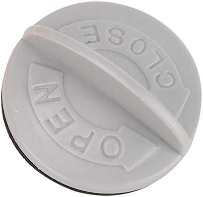 Stofzuiger FilterCartridge Filter Stofzuiger Deel Voor Karcher A2004 A2054 A2204 A2656 WD2250 WD3200 WD330