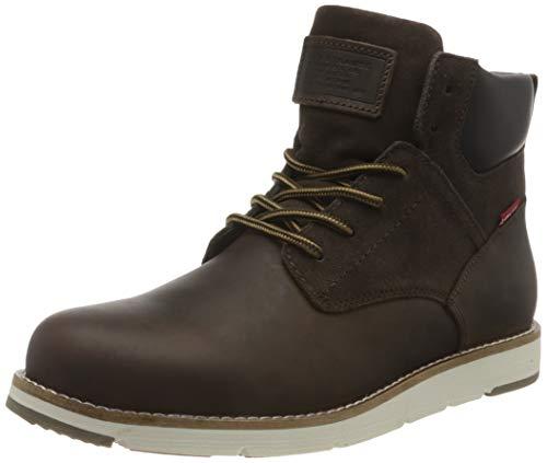 Levi's Jax Plus, Zapatos Hombre