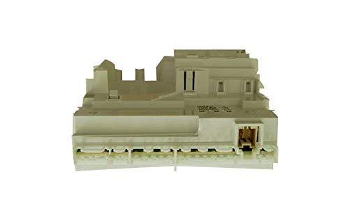 MODULE DE COMMANDE POUR LAVE VAISSELLE VIVA B/S/H - 00645249