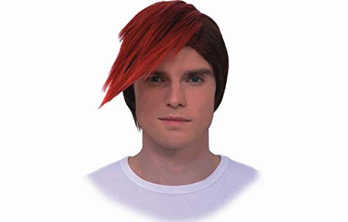 comprar pelucas justin en internet