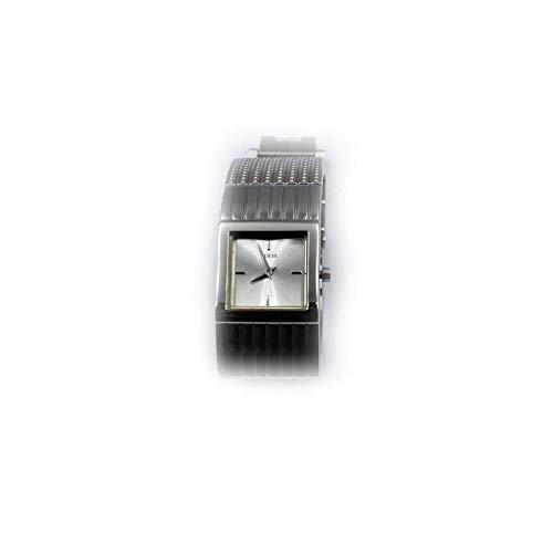 Guess 75566/1 horloge