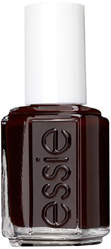 Essie Nagellack für farbintensive Fingernägel, Nr. 49 wicked, Rot, 13,5 ml