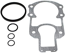 Gasket Set for Mercury MerCruiser 27-94996Q2, 27-94996T2, 94996Q2 Outdrive Boats