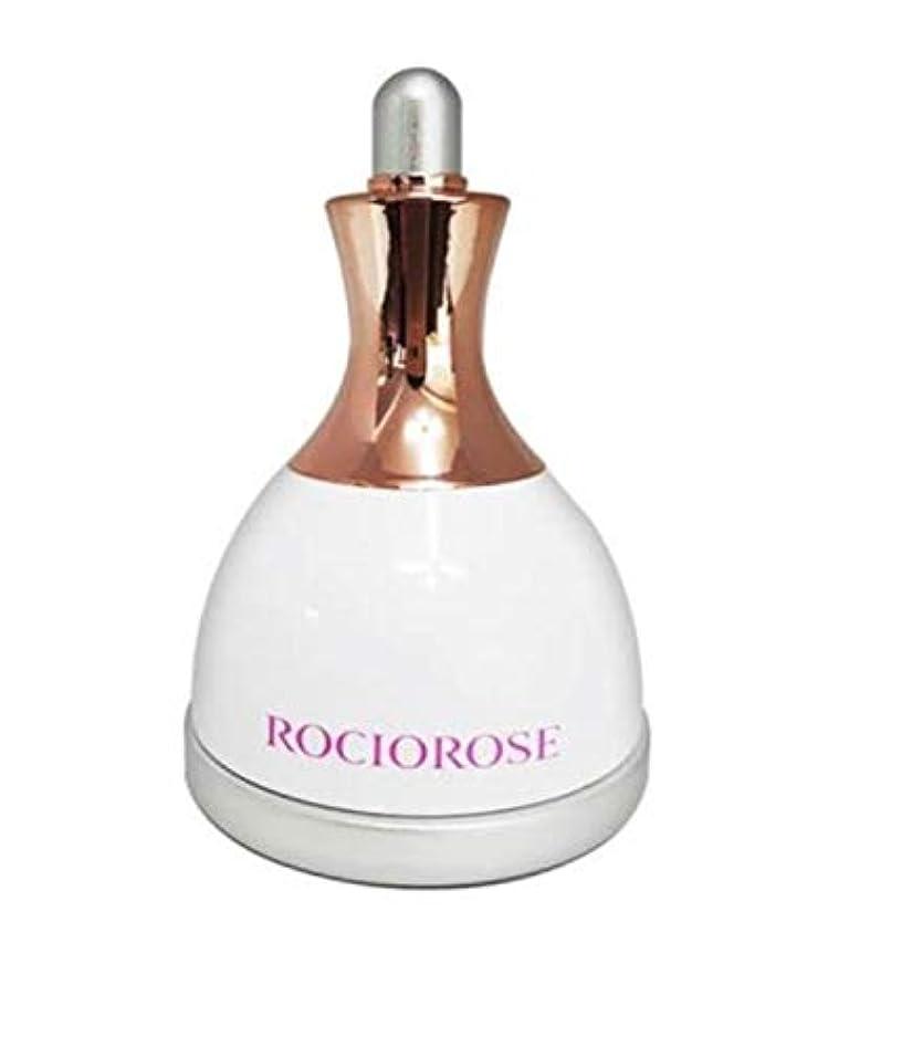 進行中ハッチ主人Rociorose Ice Skin Cooler Face&Eyeフェイスクーラーアイスローラーフェイスローラー顔マッサージ機構の腫れ抜き方法毛穴縮小(海外直送品)