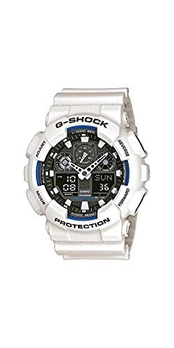 Casio G-SHOCK Reloj...