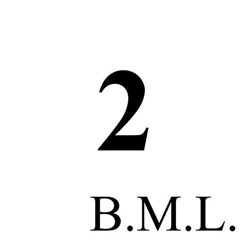 B.M.L, Pt. 2