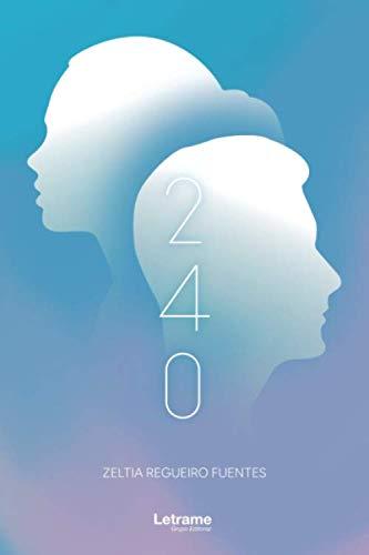 240: 1 (Novela)