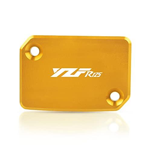 Accesorios de la Motocicleta para Yamaha YZF-R125 YZF R125 2008 2009 2010...