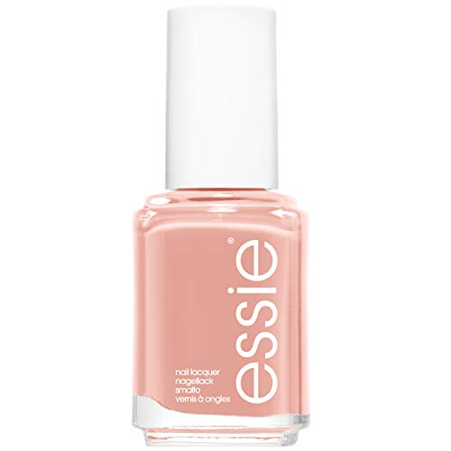 ESSIE - Vernis à ongles - Couleur :Eternel Optimist (23), 13,5ml