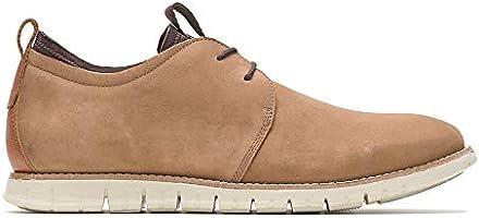 حذاء رجالي كولبي أوكسفورد من هاش بوبيز