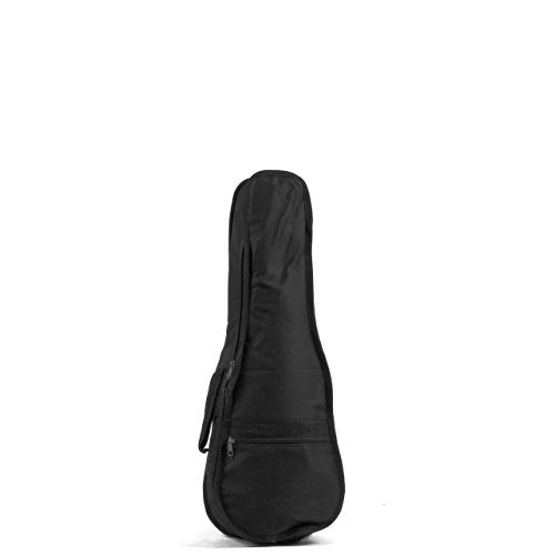 Guardian Cases CG-090-UC 90 Series DuraGuard Bag, Concert Ukulele