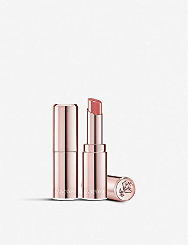 Lancôme L'Absolu Mademoiselle Shine Lippenstift, 322 Shine Bright, 30 g 3614272321557