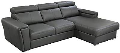Amazon.com: Epic Furnishings Tacoma - Sofá cama de estilo ...