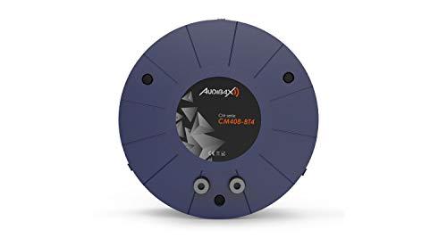 Audibax 10156895