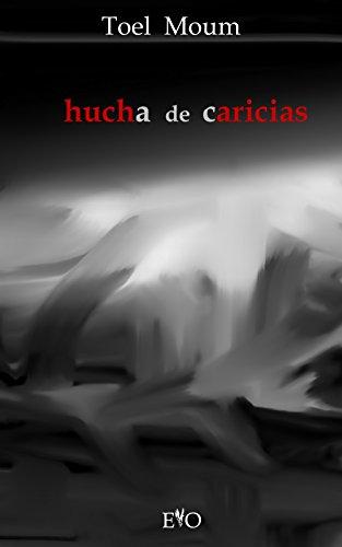 hucha de caricias (Galician Edition)