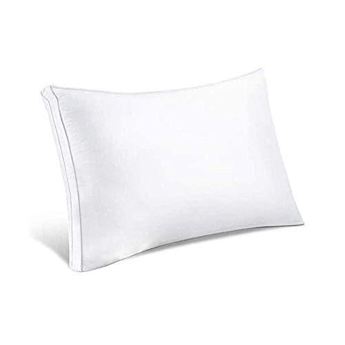 枕 安眠枕 快眠まくら 通気性抜群 3D立体構造 人間工学設計 水洗い可 肩こり対策 ストレートネック 仰向け横向き 頚椎サポート ストレス解消