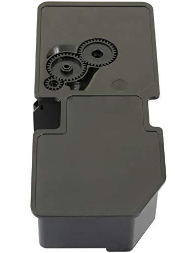TONER EXPERTE® TK-5240 TK-5240K Schwarz Toner kompatibel für Kyocera ECOSYS M5526cdn M5526cdw P5026cdn P5026cdw (4000 Seiten)