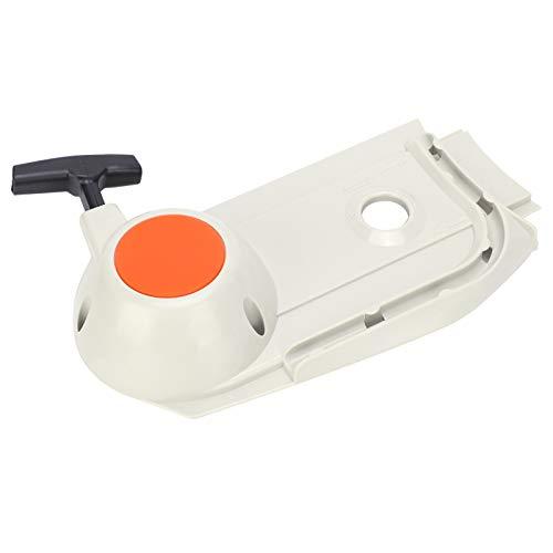 DAUERHAFT para arrancador de rebobinado, cortadora de césped, reemplazo de cortadora de césped de Motor, Herramienta Industrial