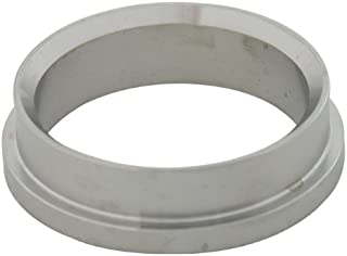 TiAL Replacement Wastegate Valve Seat, Stainless Steel - MVS (38mm)