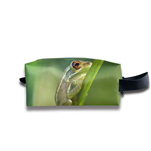 Frog Storage Bag Travel Receive Bag Storage Capacity Bags