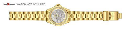 Invicta 23334 BAND ONLY