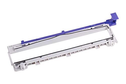 Bürstenhalterung RS-RH5765 kompatibel mit / Ersatzteil für Rowenta AIR FORCE 360... Akku-Handstaubsauger