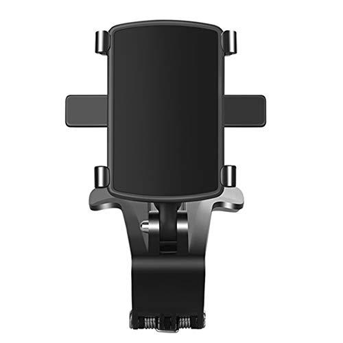 Mabor Soporte universal para teléfono móvil de 360 grados, soporte para teléfono móvil, soporte fijo