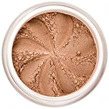 Lily Lolo Mineral Eye Shadow - Soft Brown - 2g by Lily Lolo