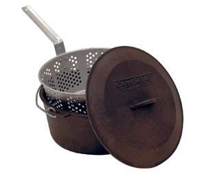 Camp Chef 12' Fry Pot