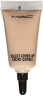 Best nw45 select cover up concealer Reviews