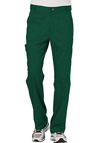 Mens Green Pants